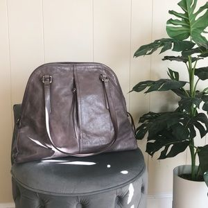 Hobo International Delaney Tote Bag